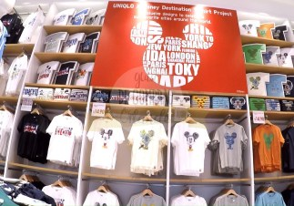 uniqlo-disney-springs-33