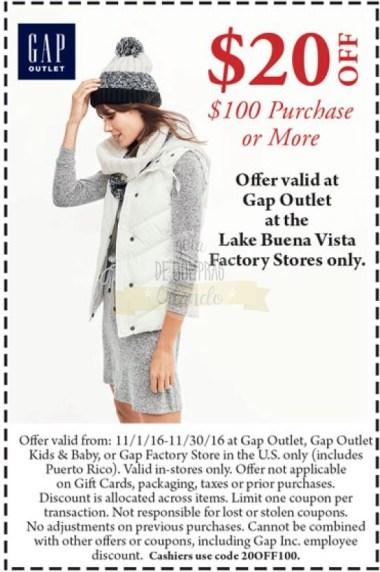 lake-buena-vista-factory-stores-noviembre-13