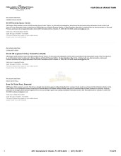 orlando-international-premium-outlets-currentdealsaroundtown-112416-003