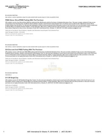 orlando-international-premium-outlets-currentdealsaroundtown-112416-005