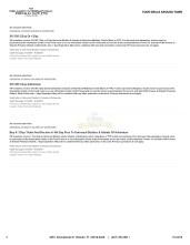 orlando-international-premium-outlets-currentdealsaroundtown-112416-008