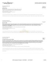 orlando-international-premium-outlets-currentvipcoupons-112416-001