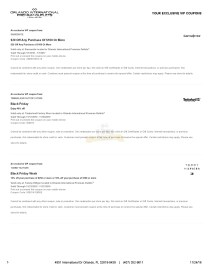 orlando-international-premium-outlets-currentvipcoupons-112416-005