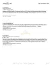 orlando-vineland-premium-outlets-deals-noviembre-15-1-007