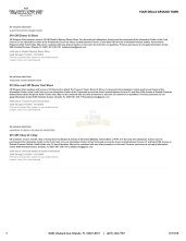 orlando-vineland-premium-outlets-deals-noviembre-15-1-008