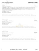 outlet-marketplace-premium-outlets-currentvipcoupons-112416-001