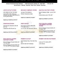 deals-international-vineland13-01-17-003