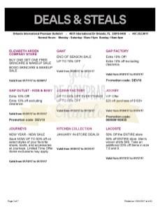 deals-vineland-13-01-17-003