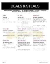deals-vineland-13-01-17-006