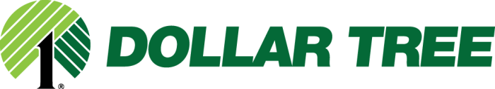 dollar-tree-logo