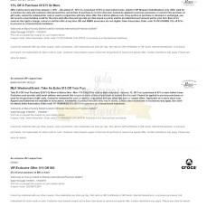 orlando-international-premium-outlets-currentvipcoupons-011317-001