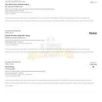 orlando-international-premium-outlets-currentvipcoupons-011317-003