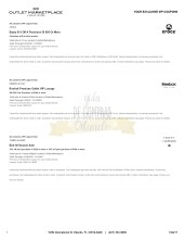 outlet-marketplace-premium-outlets-currentvipcoupons-010417-001