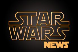 star-wars-logo-news