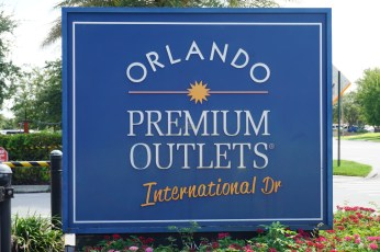 orlando-internationalpremium-outlets-2