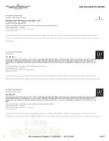 orlando-international-premium-outlets-currentvipcoupons-021417-002