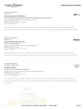 orlando-international-premium-outlets-currentvipcoupons-021417-004