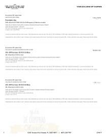 orlando-vineland-premium-outlets-currentvipcoupons-021417-003