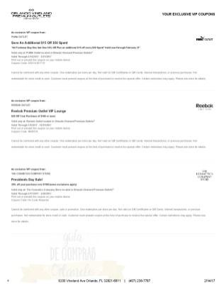 orlando-vineland-premium-outlets-currentvipcoupons-021417-004