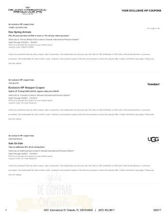 orlando-international-premium-outlets-currentvipcoupons-030217-004