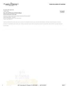 orlando-international-premium-outlets-currentvipcoupons-030217-005
