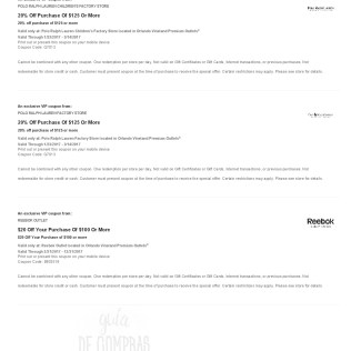 orlando-vineland-premium-outlets-currentvipcoupons-030517-002