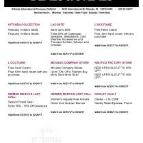 pdf-international-premium-outlet-1-marzo-004