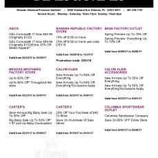 pdf-vineland-premium-outlet-1-marzo-001