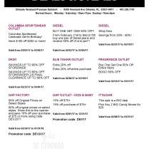 pdf-vineland-premium-outlet-1-marzo-002
