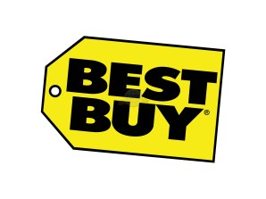 2000px-Best_Buy_Logo.svg
