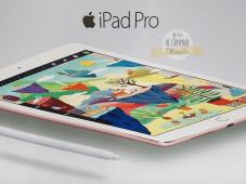 Apple Store Orlando 1