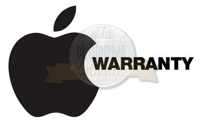 apple-warranty