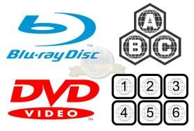 blu-ray-and-dvd-region-code-symbols