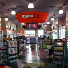 Game stop 3 copy