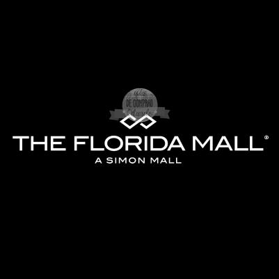 The Florida Mall Logo copy