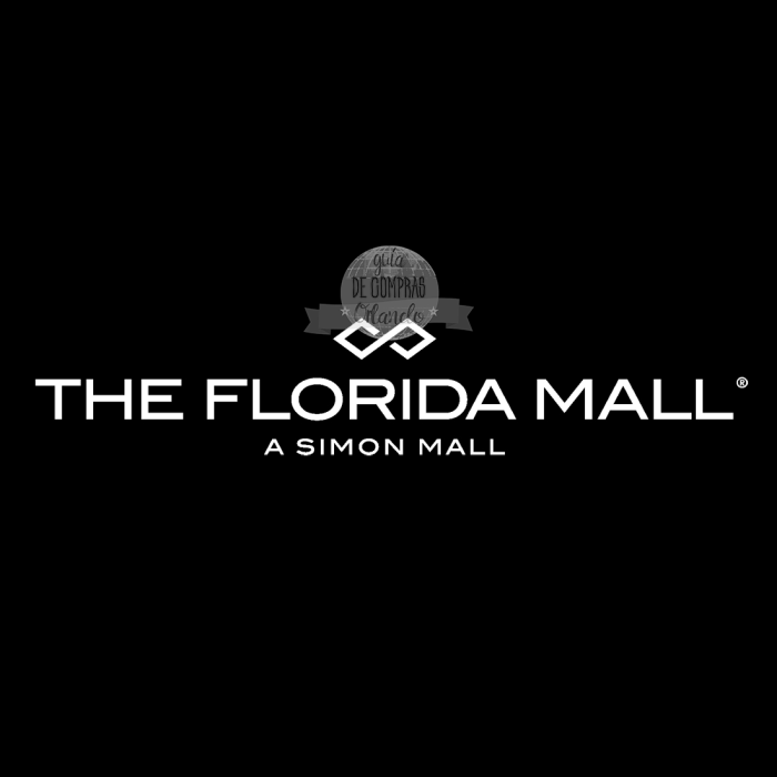 The Florida Mall Logo copy