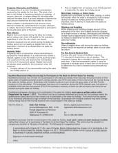 TIP-121182_TIP-17A01-07-BTS-RLL-002