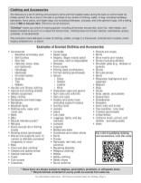 TIP-121182_TIP-17A01-07-BTS-RLL-003