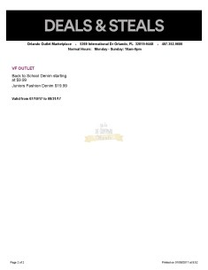 marketplace-deals-002