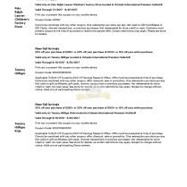 VIP-Coupons---Orlando-International-Premium-Outlets_22-ago-003