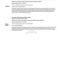 VIP-Coupons---Orlando-International-Premium-Outlets_22-ago-004