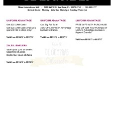 CUPONES-MIAMI-INTERNATIONAL-MALL-15-sept-004