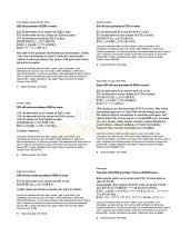 CUPONES-VIP-CLUB-ORLANDO-VINELAND-PREMIUM-OUTLET-15-sept-009