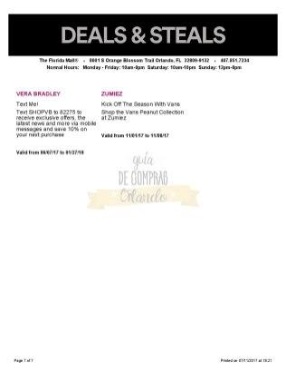 Cupones-Florida-Mall-Nov17-007-watermarked