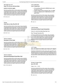 Cupones-International-Premium-Outlets.-Nov17-005-watermarked