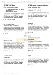 Cupones-Vineland-Premium-Outlets-Nov17-005-watermarked