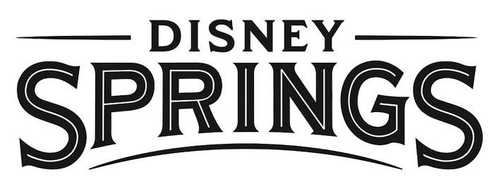 Disney-Springs-Logo1