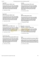 Vineland-Premium-Outlets-Permanent-Deals-2018-003