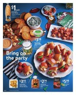 Walmart-Last-Days-January-2018-002
