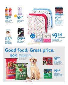 Walmart-Last-Days-January-2018-007